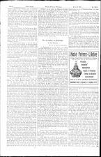 Neue Freie Presse 19240420 Seite: 2