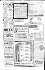 Neue Freie Presse 19240420 Seite: 30