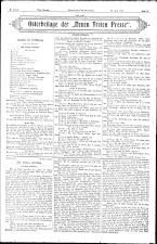 Neue Freie Presse 19240420 Seite: 31
