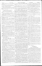Neue Freie Presse 19240420 Seite: 32