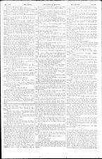 Neue Freie Presse 19240420 Seite: 33