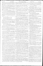 Neue Freie Presse 19240420 Seite: 34
