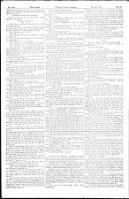 Neue Freie Presse 19240420 Seite: 35