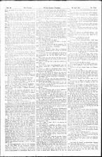 Neue Freie Presse 19240420 Seite: 36