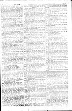 Neue Freie Presse 19240420 Seite: 37