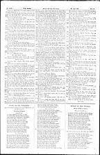 Neue Freie Presse 19240420 Seite: 39