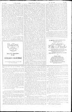 Neue Freie Presse 19240420 Seite: 3