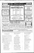 Neue Freie Presse 19240420 Seite: 40