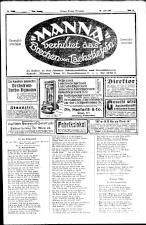 Neue Freie Presse 19240420 Seite: 41