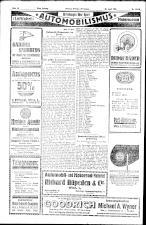 Neue Freie Presse 19240420 Seite: 42