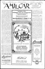 Neue Freie Presse 19240420 Seite: 43