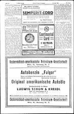 Neue Freie Presse 19240420 Seite: 44