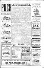 Neue Freie Presse 19240420 Seite: 45