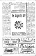 Neue Freie Presse 19240420 Seite: 46