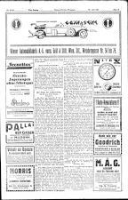 Neue Freie Presse 19240420 Seite: 47