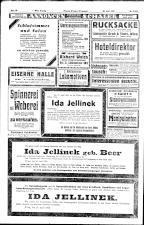 Neue Freie Presse 19240420 Seite: 48