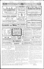 Neue Freie Presse 19240420 Seite: 49