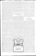 Neue Freie Presse 19240420 Seite: 4