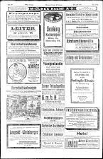 Neue Freie Presse 19240420 Seite: 50