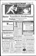 Neue Freie Presse 19240420 Seite: 51