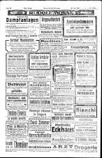 Neue Freie Presse 19240420 Seite: 52