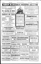 Neue Freie Presse 19240420 Seite: 53