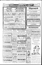 Neue Freie Presse 19240420 Seite: 54