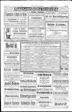 Neue Freie Presse 19240420 Seite: 55