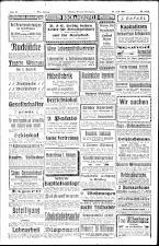 Neue Freie Presse 19240420 Seite: 56