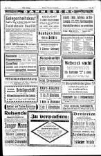 Neue Freie Presse 19240420 Seite: 57