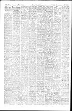 Neue Freie Presse 19240420 Seite: 58