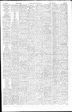 Neue Freie Presse 19240420 Seite: 59