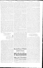 Neue Freie Presse 19240420 Seite: 5