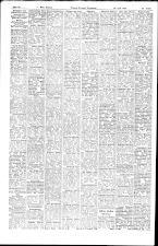 Neue Freie Presse 19240420 Seite: 60