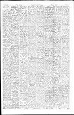 Neue Freie Presse 19240420 Seite: 61