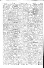 Neue Freie Presse 19240420 Seite: 62