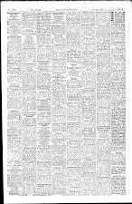 Neue Freie Presse 19240420 Seite: 63