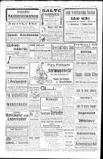 Neue Freie Presse 19240420 Seite: 64