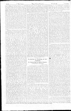 Neue Freie Presse 19240420 Seite: 6