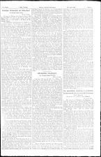 Neue Freie Presse 19240420 Seite: 7