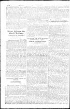 Neue Freie Presse 19240420 Seite: 8
