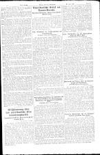 Neue Freie Presse 19240420 Seite: 9