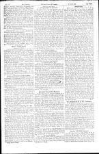 Neue Freie Presse 19240426 Seite: 10