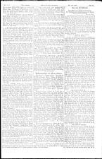Neue Freie Presse 19240426 Seite: 11