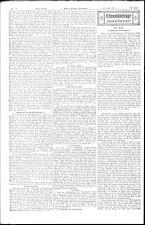 Neue Freie Presse 19240426 Seite: 12