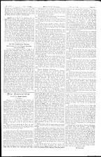 Neue Freie Presse 19240426 Seite: 13