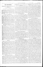 Neue Freie Presse 19240426 Seite: 14