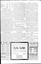 Neue Freie Presse 19240426 Seite: 17