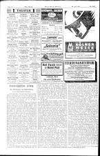 Neue Freie Presse 19240426 Seite: 18