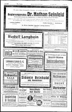 Neue Freie Presse 19240426 Seite: 19